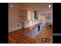 4 bedroom house in Croft Avenue, Sunderland, SR4 (4 bed) (#1107072)