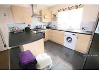 1 bedroom flat in Mill Court, Ruthin, LL15 (1 bed)