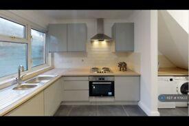 1 bedroom in Northview, Swanley, BR8 (#1179133)