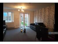 1 bedroom in Charnley Mews, Whitefield, M45