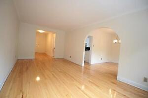Large 1 bedroom | Balcony | Heating + Hot Water Included |Downto