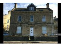 2 bedroom flat in Frome Road, Bradford On Avon, BA15 (2 bed) (#1215760)
