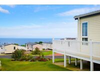 5 * Deluxe Lodges To Hire On Stunning Northumberland Coast