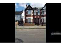 1 bedroom in Croydon, Croydon, CR0 (#1117890)