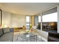 1 bedroom flat in 2 East Lane, Axis Court Tower Bridge SE16