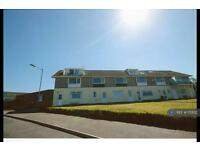 2 bedroom flat in Porth, Newquay, TR7 (2 bed)