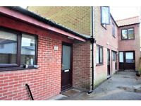 Ensuite Room available to rent in Worksop - Close to the town centre. All bills included, Furnished
