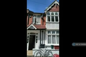 4 bedroom house in Merton Avenue, London, W4 (4 bed) (#1040644)