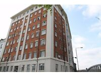 1 bedroom apartment in central London to rent for shortTerm or longTerm