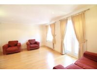 *** BEAUTIFUL ONE BEDROOM FLAT IN EAST FINCHLEY AVAILABLE FIRST WEEK OF SEPTEMBER ***