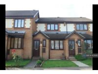 2 bedroom house in Childs Way, Sheringham, NR26 (2 bed)