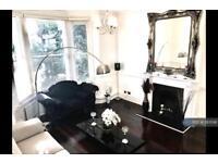 1 bedroom flat in Avenue Gardens, Acton, London, W3 (1 bed)