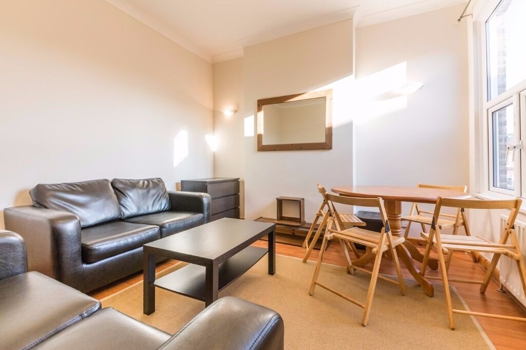 **GORGEOUS ONE BEDROOM FLAT** AVAILABLE NOW DOUBLE GLAZING THROUGHOUT CALL NOW!!