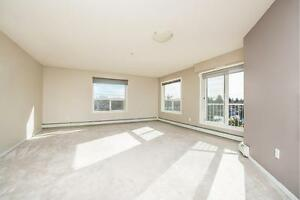Holyrood Boulevard Now Renting 2 Bedroom Units Edmonton Edmonton Area image 10