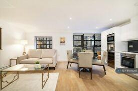 2 bedroom flat in Bull Inn Court, London, WC2R (2 bed) (#879295)