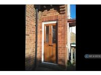 3 bedroom house in Collie Road, Bedford, MK42 (3 bed)