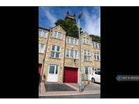 3 bedroom house in Chancel Court, Huddersfield, HD3 (3 bed)
