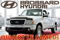2008 Ford Ranger Sport AUTOMATIQUE V6