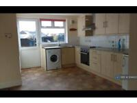 2 bedroom house in West End, Lockerbie, DG11 (2 bed)