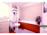 2 bedroom flat in Fairfield Road, London, N18 (2 bed) (#1213455)
