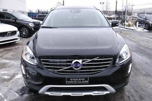 2016 Volvo XC60 T5 Special Edition Premier-GARNATIE 30 MAY 2022  West Island Greater Montréal image 3