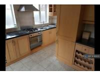3 bedroom house in Ellington Park, Maidenhead, SL6 (3 bed)