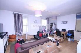 1 bedroom flat in Highbury Park, Islington