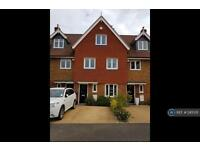 4 bedroom house in Jubilee Close, Surrey, RH6 (4 bed)