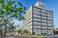 250 City Centre Avenue-Office Space for Lease