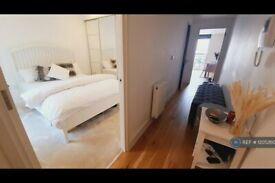 1 bedroom flat in Packington Street, London, N1 (1 bed) (#1205260)