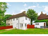 3 bedroom house in Red Post Hill, London, SE24 (3 bed)