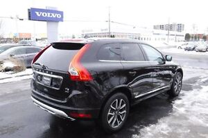 2016 Volvo XC60 T5 Special Edition Premier-GARNATIE 30 MAY 2022  West Island Greater Montréal image 5