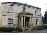2 Bedroom Flat, Buckingham House, Headingley - VIEWING HIGHLY RECOMMENDED