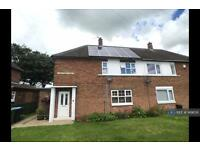 3 bedroom house in Hawthorn Road, Sedgefield, TS21 (3 bed)