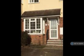 1 bedroom flat in Cedar Court, Bishops Stortford , CM23 (1 bed)