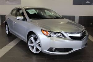 2015 Acura ILX TECH | Finance from 0.9% Extended Acura Warranty