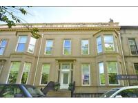 2 bedroom flat in Queens Gardens, Glasgow, G12 (2 bed)