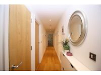 1 DOUBLE BEDROOM PLUS STUDY APARTMENT TO RENT ST DAVIDS SQUARE DOCKLANDS ISLAND GARDENS CANARY WHARF
