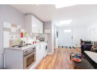 bills included.All new built double studio s Wembley park. 1 bed room flat northwick nr baker street