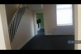 2 bedroom house in High View, County Durham, DH7 (2 bed)