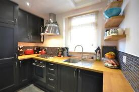 1 bedroom flat in Park Road, Crouch End, N8