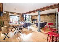 2 bedroom flat in Tannery House, 6 Deal Street, Spitalfields