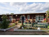 2 Bed Bungalow To Rent £1300 including council tax