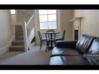 2 bedroom flat in Devonshire Terrace, London, W2 (2 bed) (#297040)