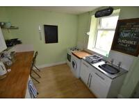 4 bedroom house in Cardiff Road , Treforest , Pontypridd