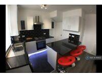 3 bedroom house in Harold Mount, Leeds, LS6 (3 bed) (#1114652)
