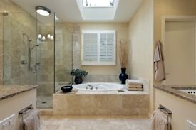Everything for your bathroom