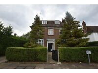 2 BEDROOM FLAT IN HAMPSTEAD GARDEN SUBURB