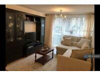 2 bedroom flat in Birdbrook House, London, N1 (2 bed) (#1132290)