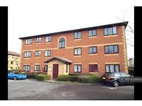 1 bedroom flat in Churchill Close, Dartford, DA1 (1 bed)